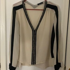 Agaci - blouse